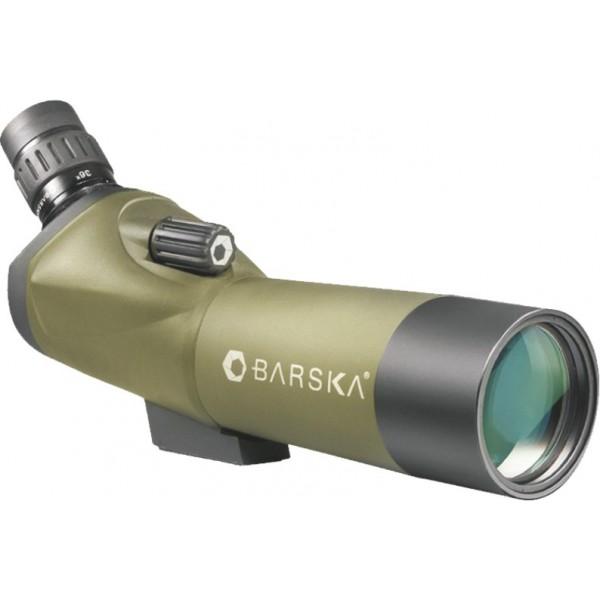 BARSKA BLACKHAWK AD10348 18-36x50