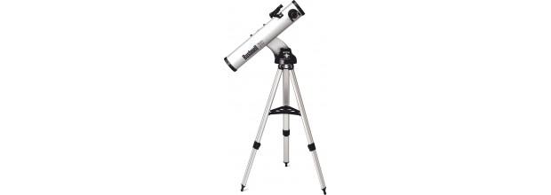 BUSHNELL NORTH STAR 788831 76x700