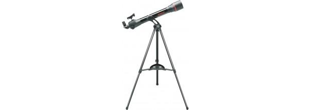 TASCO SPACESTATION 49070800 70x800