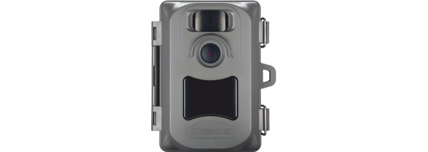 TASCO TRAIL CAMERA 119237