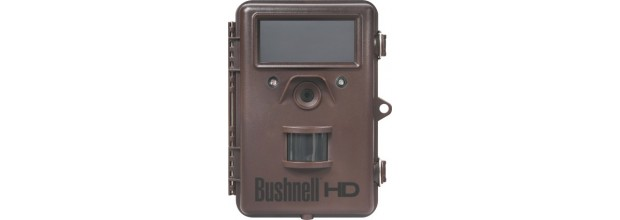 BUSHNELL TROPHY CAM 119477 8MP