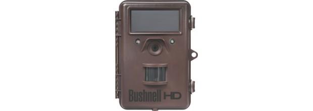 BUSHNELL TROPHY CAM 119477 8MP