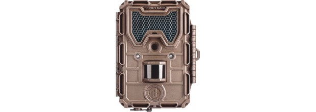 BUSHNELL TROPHY CAM 119776 14MP