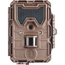 BUSHNELL TROPHY CAM 119774 14MP