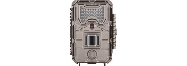 BUSHNELL TROPHY CAM 119837 16MP