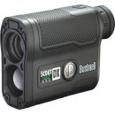 BUSHNELL 202355 SCOUT DX 1000ARC