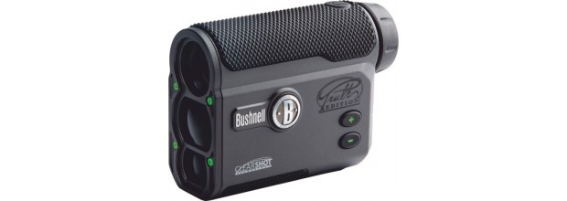 BUSHNELL 202442 THE TRUTH WITH ARC