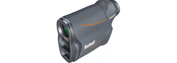 BUSHNELL 202645 TROPHY EXTREME WITH ARC