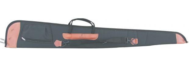 SHOTGUN CASE Ν3 BLACK