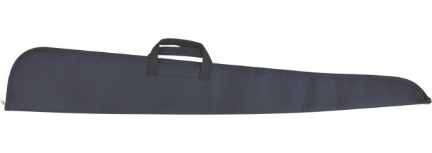 SHOTGUN CASE Ν5α BLACK