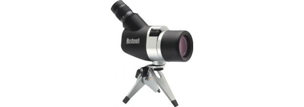 BUSHNELL SPACEMASTER 787345 15-45x50