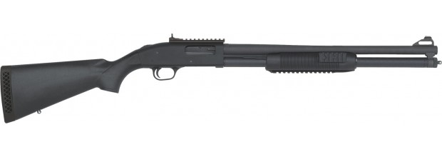 MOSSBERG 500 50571 TACTICAL C12