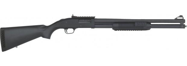 MOSSBERG 500 50571 TACTICAL C12