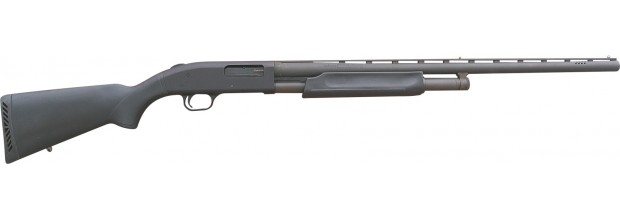MOSSBERG 500 56420 SPECIAL HUNTER C12