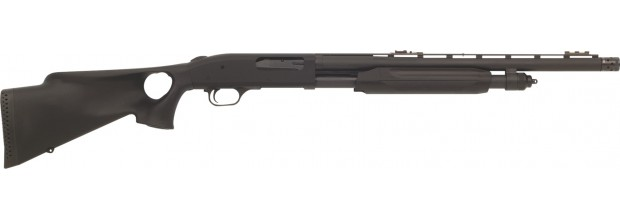 MOSSBERG 835 63128 TURKEY C12