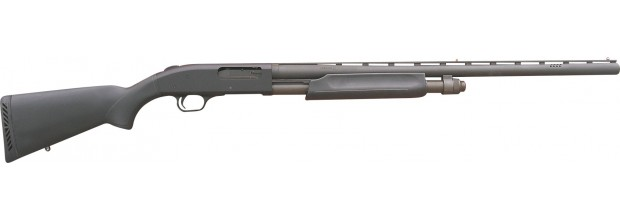 MOSSBERG 835 66720 SPECIAL HUNTER C12
