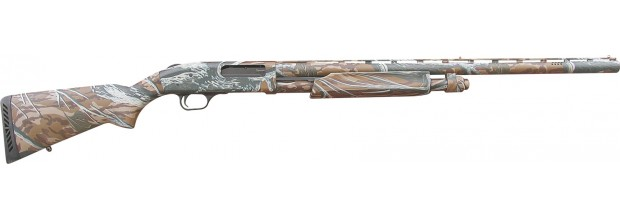 MOSSBERG 835 61434 TURKEY CAMO C12