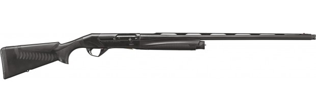 BENELLI SUPER BLACK EAGLE 3 COMFORT C12