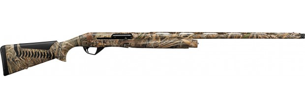 BENELLI SUPER BLACK EAGLE 3 COMFORT MAX5 C12