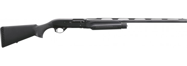 BENELLI M2 SYNTHETIC MAGNUM C12
