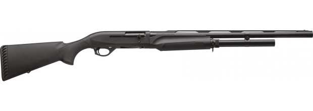 BENELLI M2 SYNTHETIC MAGNUM TL C12