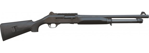 BENELLI S90 M4 MAGNUM 50CM C12