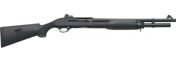 BENELLI S90 M3 TACTICAL MAGNUM 50CM C12
