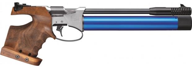 BENELLI KITE STANDARD 4.5mm