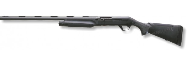 BENELLI SUPER BLACK EAGLE II COMFORT ΑΡΙΣΤΕΡΗ C12