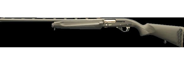 BAIKAL ΚΑΡΑΜΠΙΝΑ MP 155 S.MAGNUM ΑΡΙΣΤΕΡΗ C12