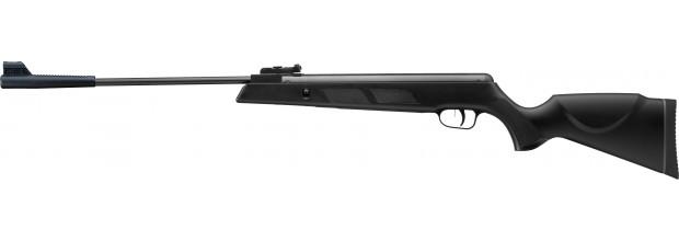 TSS SR1000S 4,5mm & 5,5mm