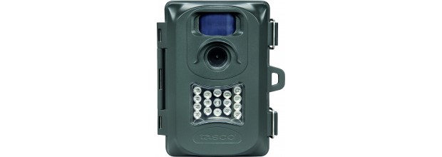 TASCO TRAIL CAMERA 113234