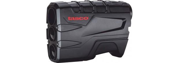 TASCO RF5600 VLRF 600 4x20