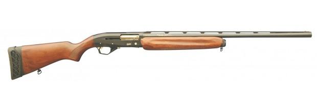 BAIKAL MP 155 S. MAGNUM INTER ΞΥΛΙΝΗ C12