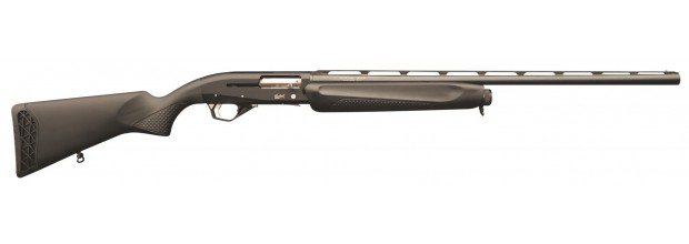 BAIKAL MP 155 S. MAGNUM INTER PVC C12