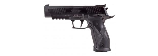 SIGSAUER ΑΕΡΟΒΟΛΟ P226 X-FIVE