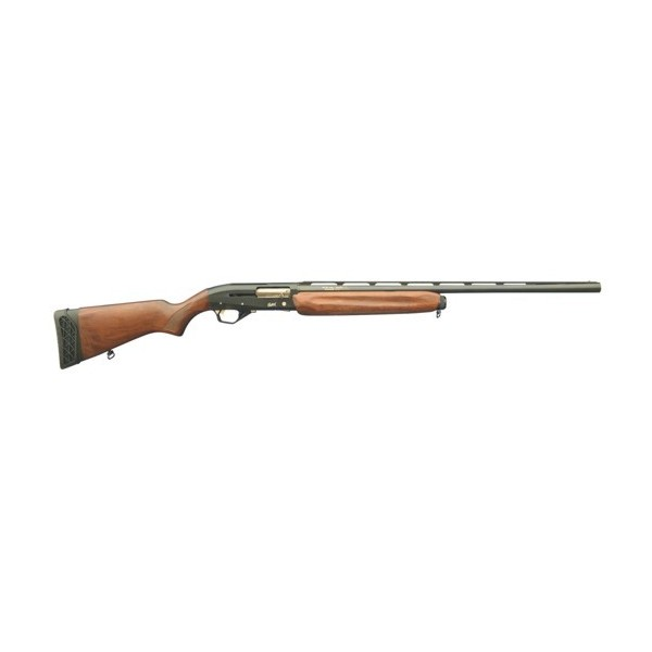 BAIKAL MP 155 MAGNUM ΞΥΛΙΝΗ