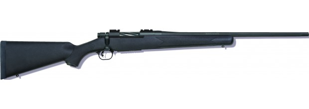 MOSSBERG 27864 PATRIOT