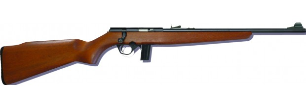 MOSSBERG 38218 INTERNATIONAL 802 PLINKSTER