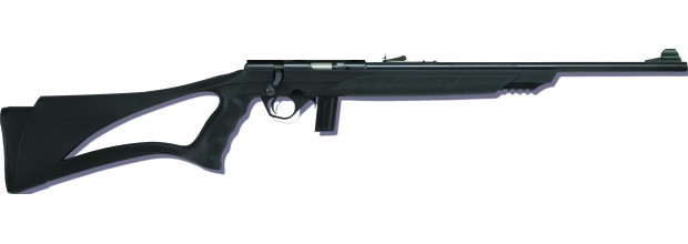 MOSSBERG 38218 PVC INTERNATIONAL 802 PLINKSTER