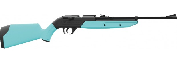 CROSMAN 760B LIGHT BLUE 4,5mm