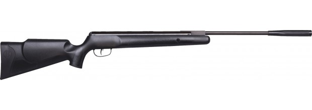 CROSMAN BENJAMIN PROWLER 4.5mm & 5.5mm
