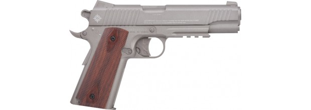CROSMAN C1911S 4,5mm