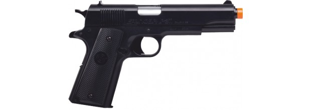 CROSMAN AS FM STINGER P311