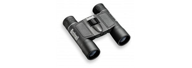 BUSHNELL POWERVIEW 132516 10X25