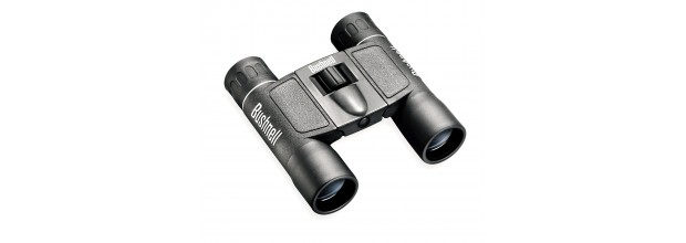 BUSHNELL POWERVIEW 131225 12X25