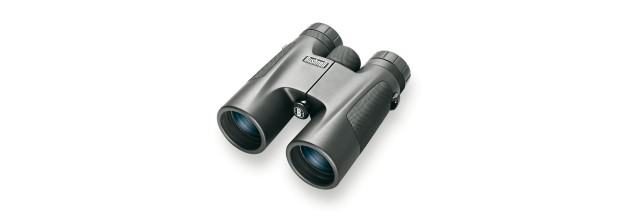 BUSHNELL POWERVIEW 141042 10X42