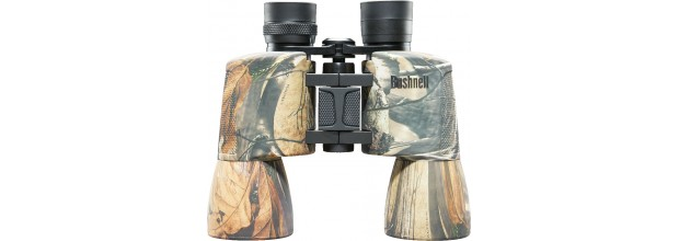 BUSHNELL POWERVIEW 131055 10X50