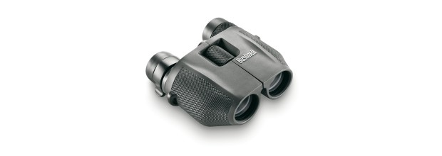 BUSHNELL POWERVIEW 139825 8X25