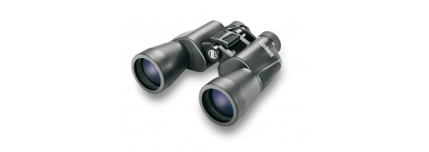 BUSHNELL POWERVIEW 132050 20X50